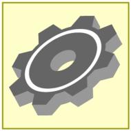 Cranknet